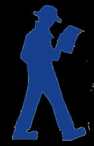Дополнительное образование в городе Мурманске