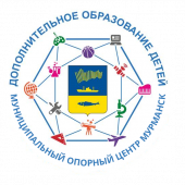 _MOC_Logo_Mur